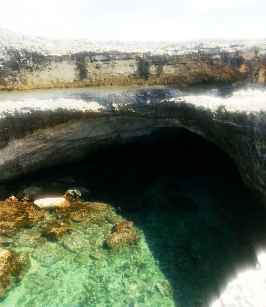 grottadellapoesia